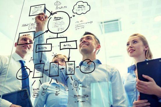 Content Marketing, SEO and Website Design