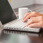 keyword analysis - Athena Integrated Marketing - Content Marketing, SEO and Website Design