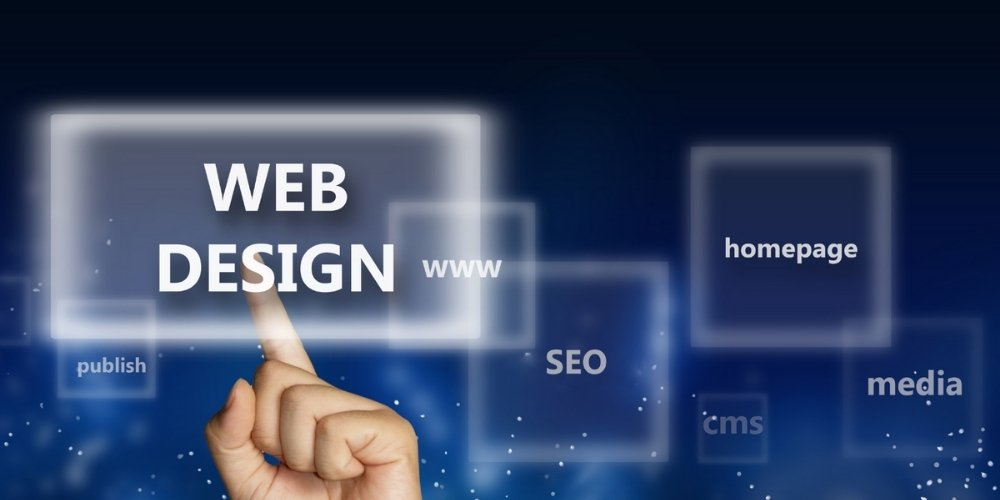 Athena Integrated Marketing - Content Marketing, SEO and Website Design