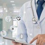 medical content marketing